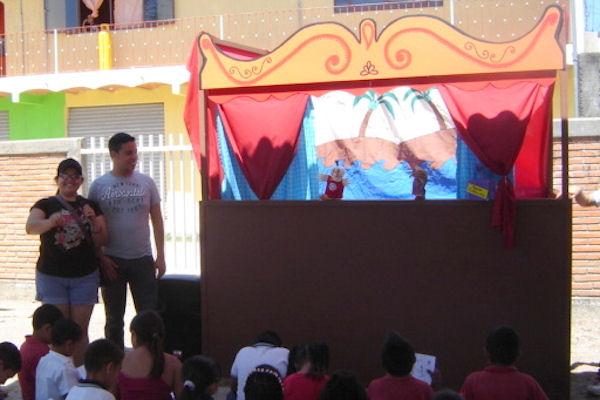 puppet show3