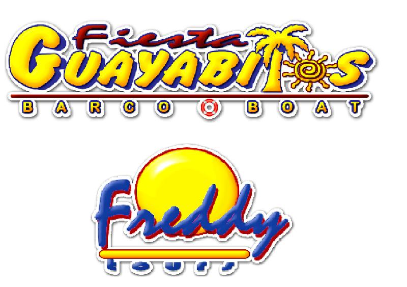 Fiesta Guayabitos / Freddy Tour