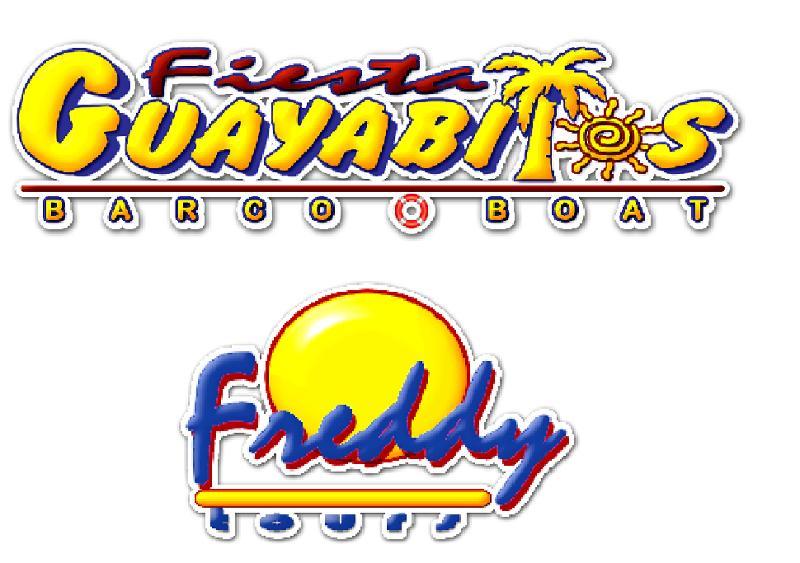 Fiesta Guayabitos / Freddy Tour