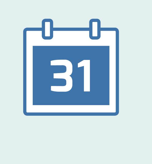 Calendar Button 3