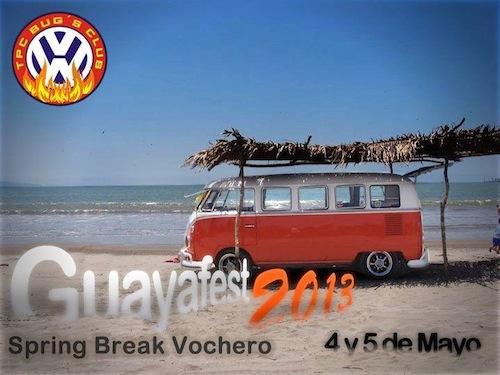 Guayafest 2013 (2)