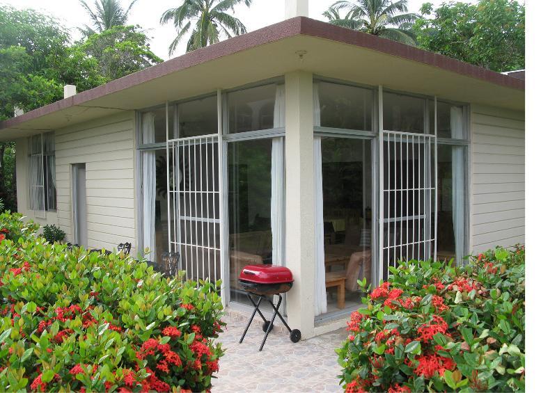 Casa Ayala Beach House