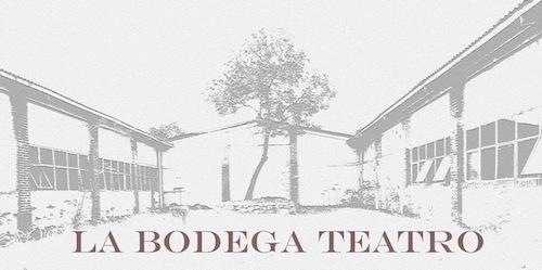 La Bodega Teatro in San Pancho