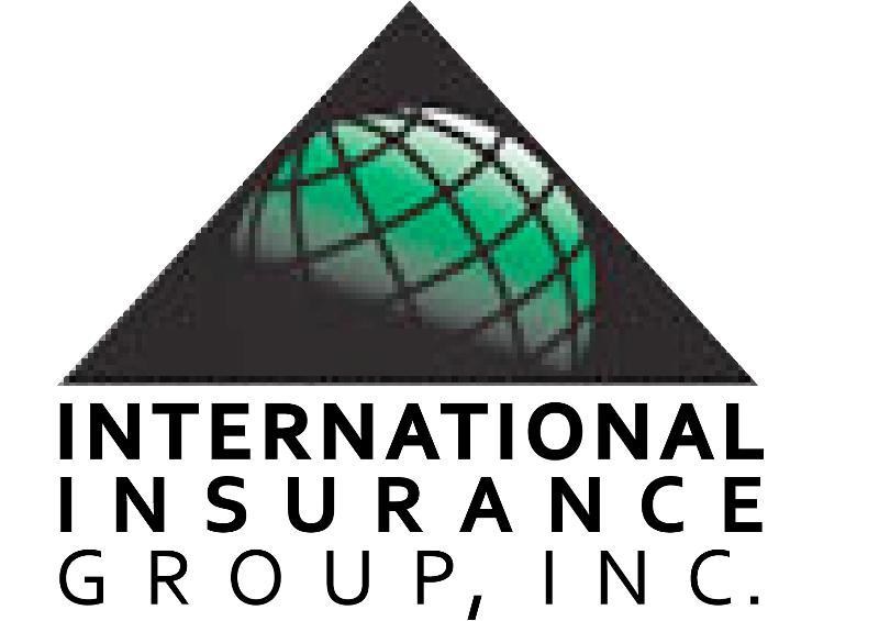 International Insurance Group