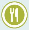 Jaltemba Bay Dining Guide