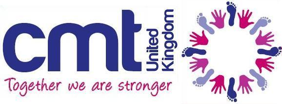 CMT United Kingdom