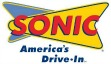 Logo Sonic