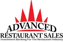 Advanced Restaurant Sales