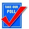 Poll icon