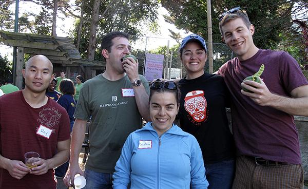 11.3.12-Redwood Team