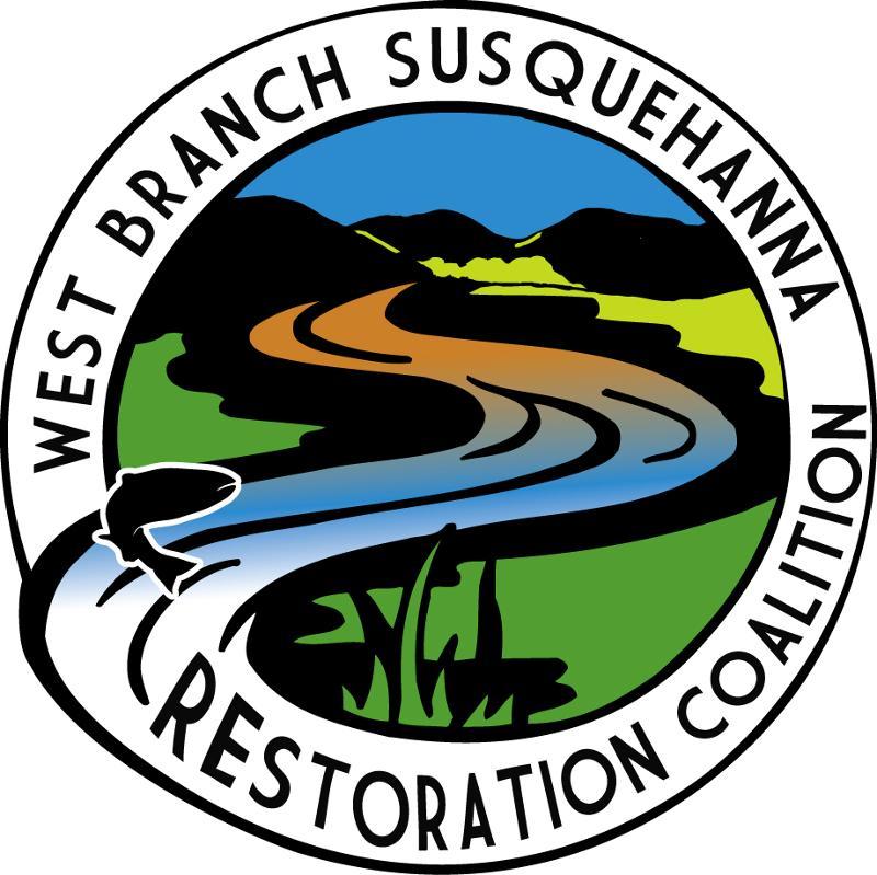 WBSRC logo