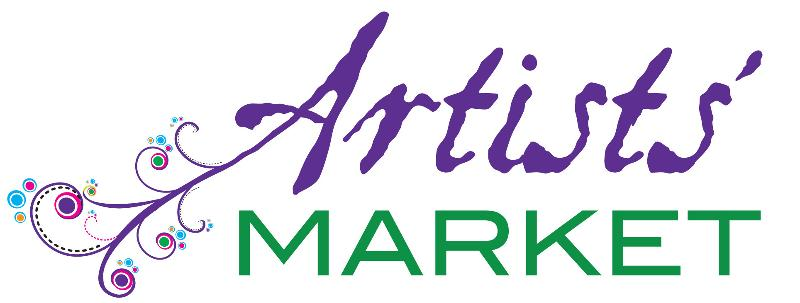 Artists' Market Logo