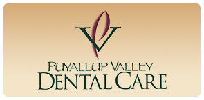 Puyallup Valley Dental