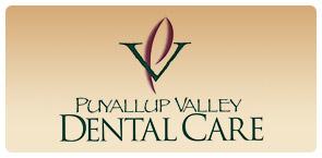 Puyallup Valley Dental