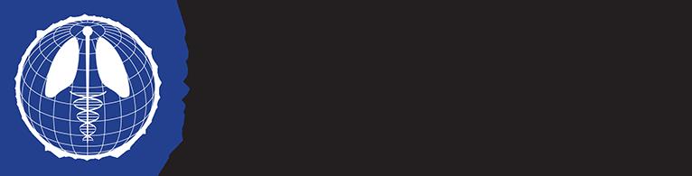 ATS 2016 logo