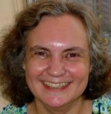 L's portrait January 2013