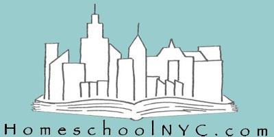 HomeschoolNYC