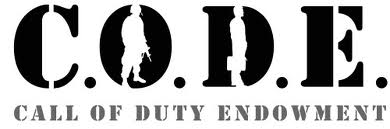 code2_logo