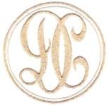 Deb_logo