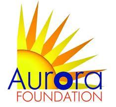AuroraFound