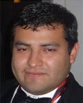 Fernando Cortes