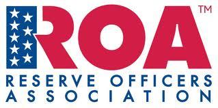 ROA_image