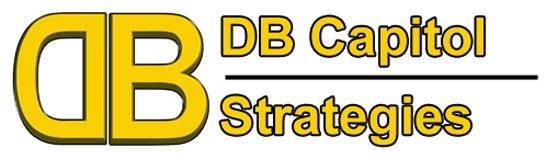 DB Capitol Strategies logo