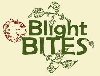 Blightee