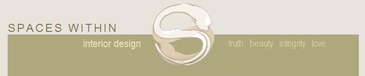Bashland logo