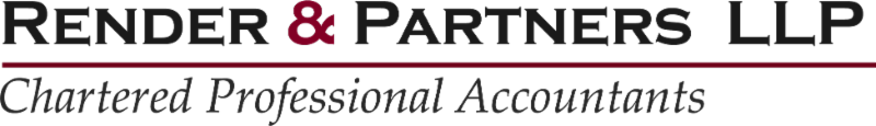 Render & Partners LLP