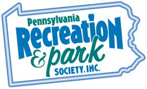PA Recreation and Park Society