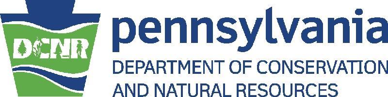 DCNR new logo