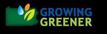 RGG Logo
