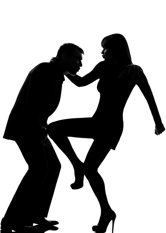 an introduction to the benefits of self defense for women and the issue of male violence Strengthening economic supports for women and and training program designed for male and female of primary prevention strategies for sexual violence.