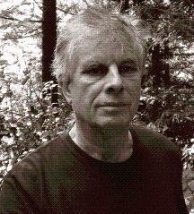 JJ Semple 2010