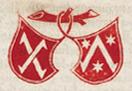 Printersmark