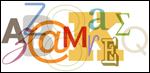 FT logo1
