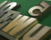 Typeface film