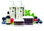 Eminence Berry Refined Product Group