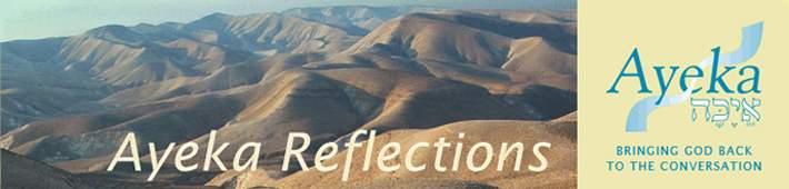 Ayeka Reflections