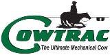 New Cowtrac Logo