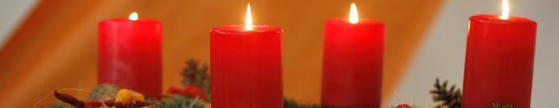 christmas_candles.jpg