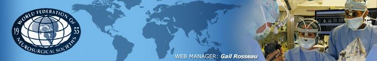 Wfns Website header