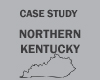 N. Kentucky Case Study