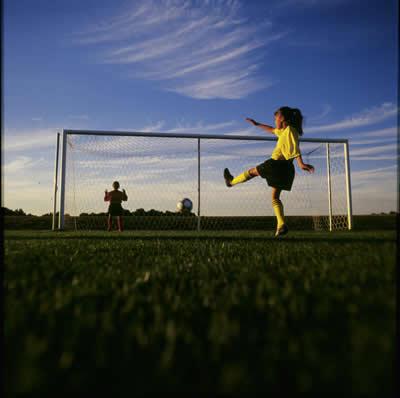 small-girl-soccer.jpg