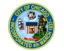seal_city-of-chicago