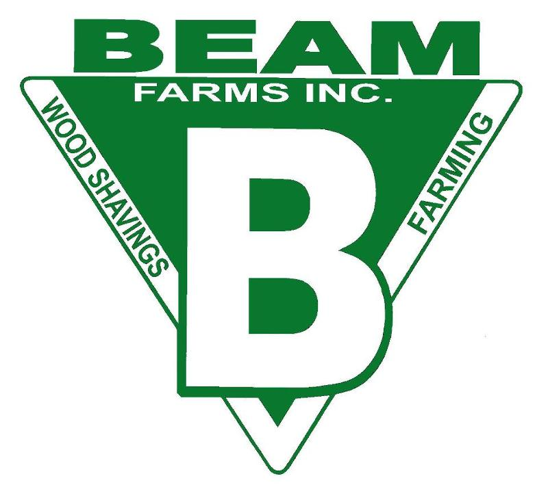 Beam Farms