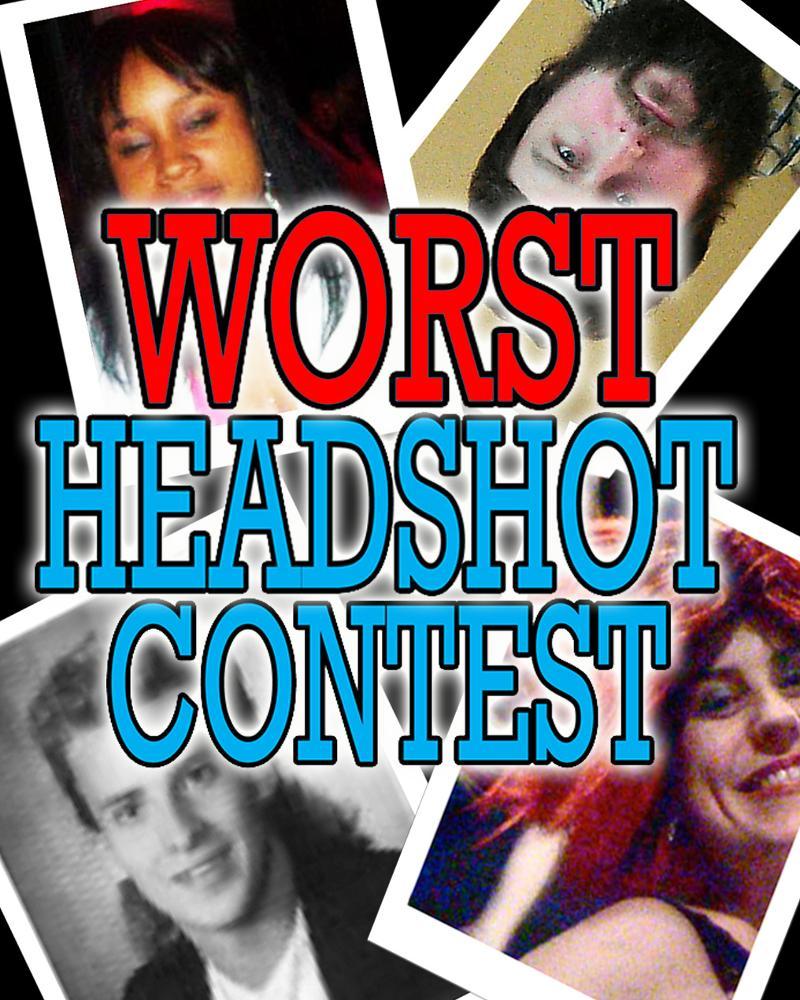 worst headshot