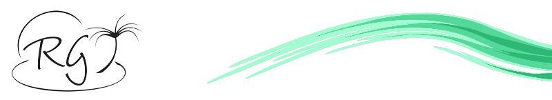 header - green