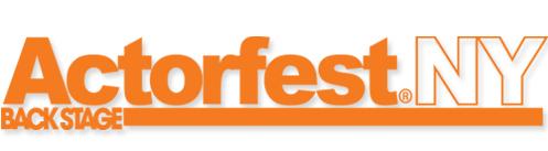 Actorfest